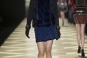 أسبوع ميلان للموضة: أزياء روبيرتو كافالي لخريف وشتاء 2013/2014
