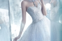 عروس 2013: فساتين زفاف ربيع 2013 من لازارو