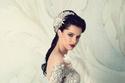 فساتين زفاف المصممة ريم كشمر الحلم يصبح حقيقة