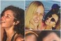 الصيف يكشف الفنانات: وزن زائد، شعر خفيف وإطلالات صادمة بدون مكياج!