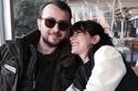 صور هازال كايا تودع العزوبية مع صديقاتها ودعوة زفافها تكشف موعد العرس