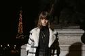 مجموعة Saint Laurent للملابس الجاهزة للسيدات لخريف 2020