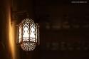 أجمل فوانيس رمضان 2017 لتزيّني بها منزلك