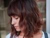 فيديو طريقة تطبيق تسريحة الجديلة المفككة للسهرات لصاحبات الشعر المجعد