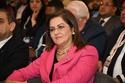 """شاركت فى إدارة مشروع """"أول مسح قومى للمشروعات الصغيرة والمتوسطة في مصر"""