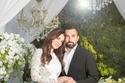 الفنانة التونسية درة تزوجت في 2020 بعد أشهر من النفي