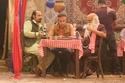 صور محمد إمام وياسمين صبري في فيلم جحيم في الهند قبل عرضه غداً