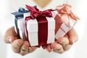 هدية عيد الحب الأنسب لنصفك الثاني وفقا لبرجه