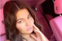 Kylie-Jenner-Rolls-Royce
