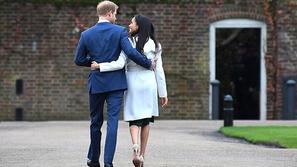 صور منزل الأمير هاري وميغان ماركل الجديد.. اكتشفوا سعره ومن جيرانه؟