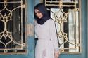 أزياء ربيع وصيف مميزة 2019 للمحجبات على طريقة مدونة الموضة سها