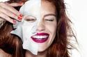 أهم علاجات الجمال لفصل الصيف: ستخلصك من الذهاب إلى صالونات التجميل