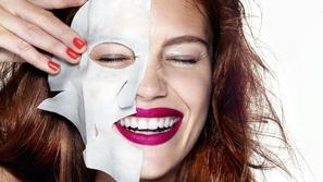 أهم علاجات الجمال لفصل الصيف، ستخلصك من الذهاب لصالونات التجميل