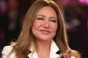 دون أن تنتبه...تصوير لحظة اندماج ورقص ليلى علوي في حفل عمرو دياب