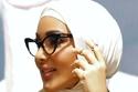اتهمت جمال النجادة بالاساءة للنيابة العامة بسبب تسجيل صوتي مسرب لها