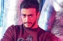 جمهور سعد المجرد يتلقى مفاجأة مؤسفة حول أزمة سجنه