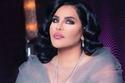 تحدي الـ 10 سنوات يشتعل بين مشاهير العرب: هكذا تغيرت ملامحهم بشكل لافت