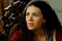 دنيا سمير غانم تعترف بسبب انسحابها من مسلسل الكبير أوي