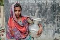 مشروع Thankyou في بنغلاديش 2