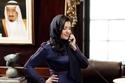 الأميرة ريما بنت بندر السفيرة السعودية في الولايات المتحدة