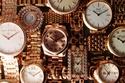 19 ساعة نسائية فاخرة من أشهر الماركات العالمية