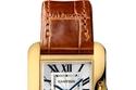 ساعة كارتيير