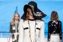 من ميلان.. أزياء صيف وربيع 2020 من ELISABETTA FRANCHI