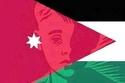 هكذا نعى المشاهير ضحايا السيول في الأردن بكلمات مليئة بالدموع