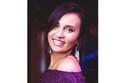 المطربة الشابة نور عبد السلام