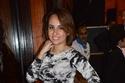 نور عبد السلام هي صاحبة صوت لؤلؤ في المسلسل