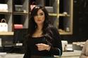 فوجئ الجمهور بظهور ياسمين عبد العزيز بشكل مختلف في اللي ملوش كبير