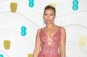 كيت ميدلتون بفستان قديم وأخرى بفستان Recycling في حفل BAFTAs 2020