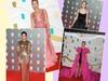 فيديو: ناتالي بورتمان ترتدي اسماء مخرجات تم حجبهن في حفل الأوسكار 2020