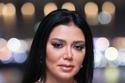 صور رانيا يوسف بإطلالات صيفية جريئة: فساتين قصيرة كاشفة للصدر!
