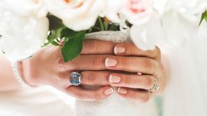 مناكير عروس 2019: ألوان تتناسب مع جميع الأذواق