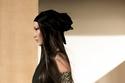 وشاح الرأس من Versace