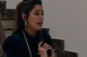 قتل وانتحار وعنف منزلي: الحب في مسلسلات رمضان يتحول إلى هوس مرعب