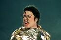 Michael Jackson (مايكل جاكسون)