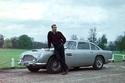 إحياء سيارة جيمس بوند التاريخية بـ25 نسخة نادرة