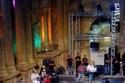 حفل سعد المجرد في مهرجان جرش