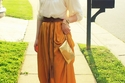 بالصور أزياء حجاب عصرية، تأنقي لتتألقي