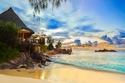 جزر السيشيل: طبيعة ساحرة تجسّد عظمة الخالق