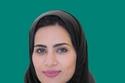 ابتسام الشهري أول سعودية تصبح المتحدثة الرسمية للتعليم