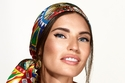 Dolce & Gabbana Beauty تقدم مجموعة مكياج Solar Glow