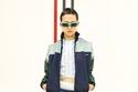 أزياء رياضية من Miu Miu