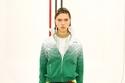 أزياء رياضية متنوعة من مجموعة Miu Miu