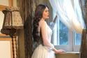 """أشعل فستان زفاف سيرين عبد النور في مسلسل """"الهيبة - الحصاد"""" ضجة كبيرة"""