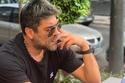 وائل كفوري يخرج عن صمته ويعلق لأول مرة على أزمته مع طليقته بسبب طفلتيه