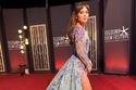 ستيفاني صليبا في مهرجان الجونة السينمائي 2020