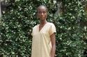 فستان بيج من مجموعة Julie de Libran هوت كوتور 2021